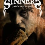Sinners. Which one is you? Episode 3 – GLUTTONY
