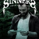 """""""Sinners. Which one is you?"""" Episode 4 – AVARICIOUS"""