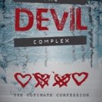 The Devil Complex Scary Movie