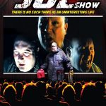 The Joe Show – Dark Comedy