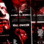 7 Halloween Movies that Will Scare The Shit Out Of You