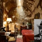 The Final Insanity of Al Capone: Was Notorious Gangster Haunted by a Hapless Victim?