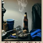 SLOVEN. A New Horror Short from Glass Cabin Films