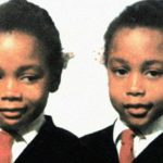 """The Chilling But True Story of """"The Silent Twins"""""""