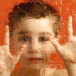 Autistic Kids Are Magnets for Ghosts