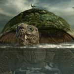 Big Blue – Iowa's Snapping Turtle Cryptid
