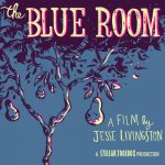 Surreal indie horror The Blue Room emerges Oct. 20th!